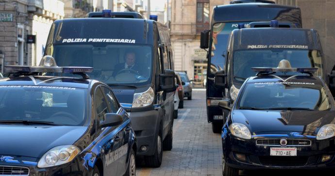 """Sparatoria tra bande a Catania: 2 morti e 4 feriti. Pm seguono la pista della droga. Ardita: """"In città dimensione militare è ancora viva"""""""