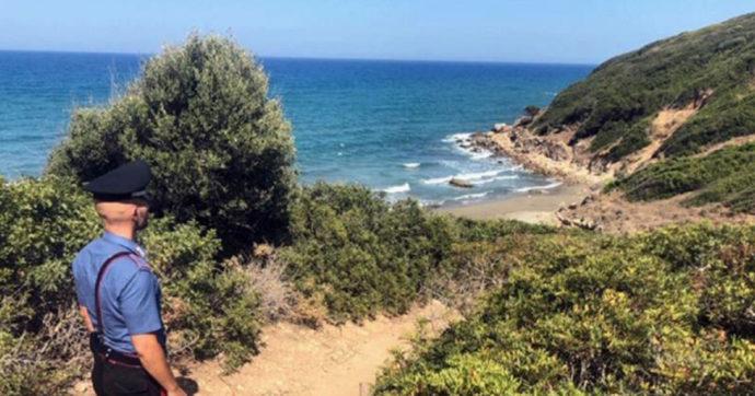 Sardegna, papà si tuffa in mare per salvare il figlio 11enne e un amico in difficoltà. Muore annegato