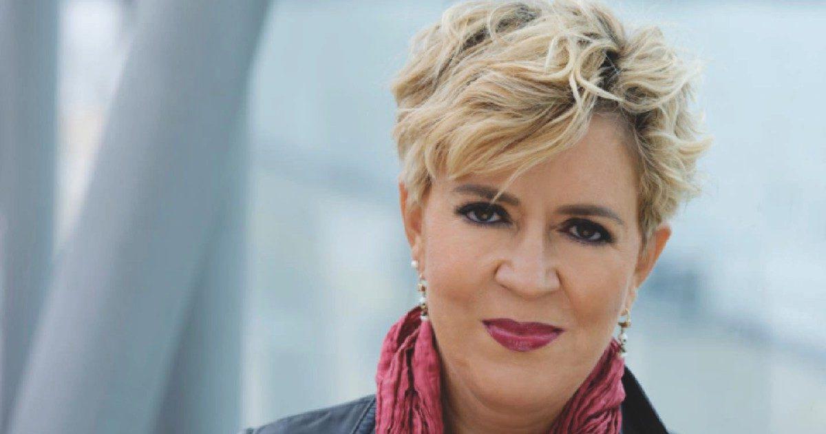 Reski, giornalista (candidata) critica Brugnaro e urta i colleghi