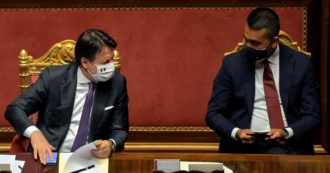 """Regionali, Di Maio rilancia l'appello di Conte: """"Accordi dov'è possibile"""". Il Pd Marche: """"Qui i 5 stelle nostalgici del governo con la Lega"""""""