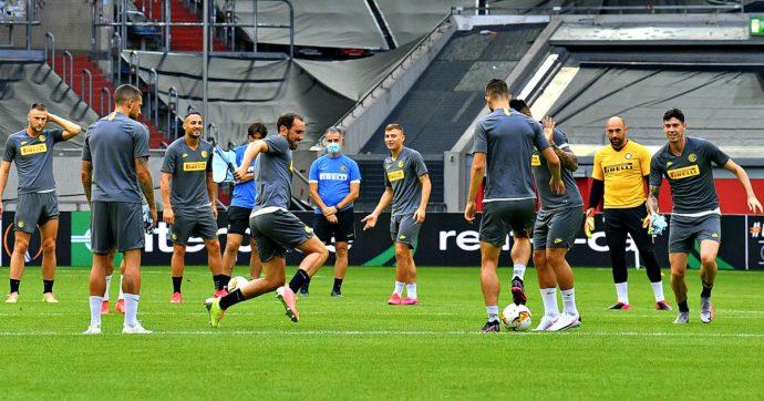 Inter-Bayer Leverkusen, i nerazzurri vogliono la semifinale di Europa League: il pericolo si chiama Harvetz. Orario e dove vederla in tv