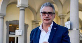 """L'allarme di Pregliasco: """"La situazione in Lombardia è esplosiva, coprifuoco necessario. Ma l'ordinanza non è sufficiente per Milano"""""""