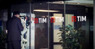 Banda larga, tutto quel che serve sapere su rete unica e guerra Tim all'Enel
