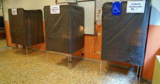 Le regole anti-coronavirus per le Regionali e il referendum: così si voterà il 20-21 settembre