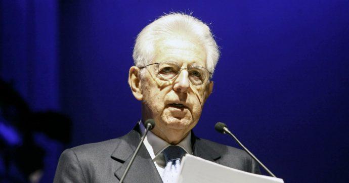Coronavirus, l'Oms Europa istituisce una commissione per rivedere i sistemi sanitari: Mario Monti sarà il presidente