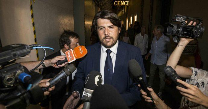 """M5s, il viceministro Buffagni: """"Mandati o alleanze con i partiti non sono argomento da votazione a Ferragosto, ma da Stati generali"""""""