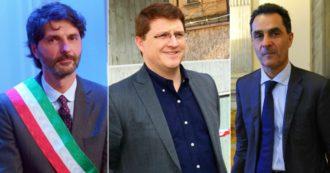 600 euro, il bonus bipartisan: lo hanno chiesto anche il sindaco della Lega, quello del M5s e l'assessore della Regione Marche