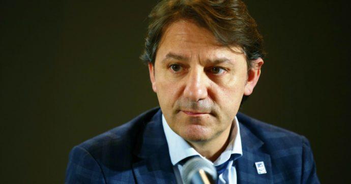 """Politici col bonus 600 euro, Tridico risponde alla Camera ma continua a prendere tempo. Serracchiani: """"Audiremo il Garante privacy"""""""