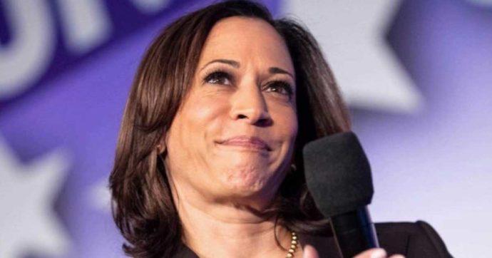Poco progressista per i dem, radicale per i trumpisti: perché Biden ha scelto Kamala Harris come vice nella corsa alla Casa Bianca