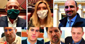 Politici col bonus da 600 euro, per ora guida la Lega: chiesto da nove consiglieri regionali e due deputati. Oggi Tridico parla alla Camera