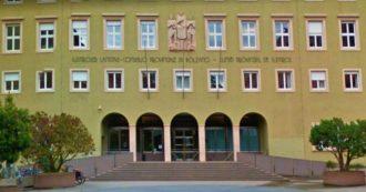 Politici con il bonus, in Alto Adige l'Svp sceglie la linea morbida: Schuler resta assessore. Pure il leader dell'opposizione rimane al suo posto