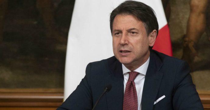 """Gestione Covid, """"accuse infondate contro Conte e sei ministri"""": procura di Roma chiede di archiviare gli esposti contro il governo"""