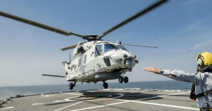 Sale la tensione tra Grecia e Turchia. Parigi muove due unità della marina  a supporto di Atene. Domani vertice straordinario UE - Il Fatto Quotidiano