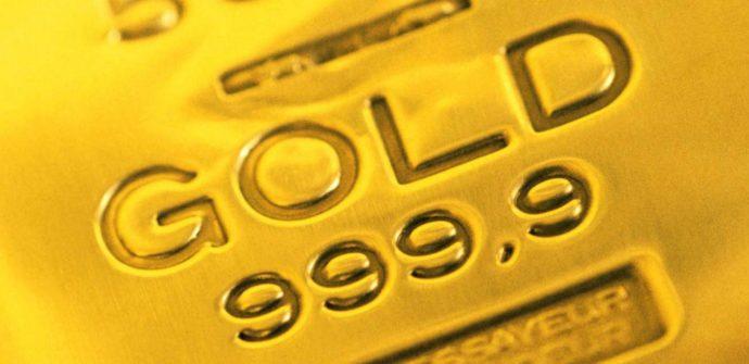 Oro, come investire? Dipende se l'ottica è speculativa o difensiva