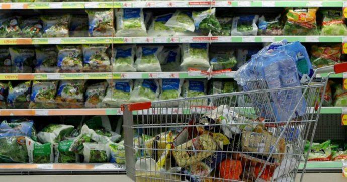 Venti di deflazione in Europa, giù i prezzi in Germania, Italia e Spagna