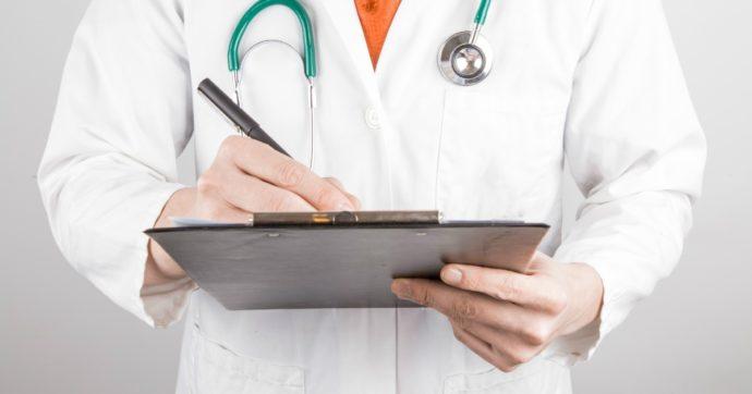 Coronavirus, tra i medici di base a dominare non è la paura ma la rassegnazione