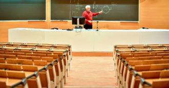 Borse di studio per gli universitari fuori sede: con il decreto agosto concessa più flessibilità