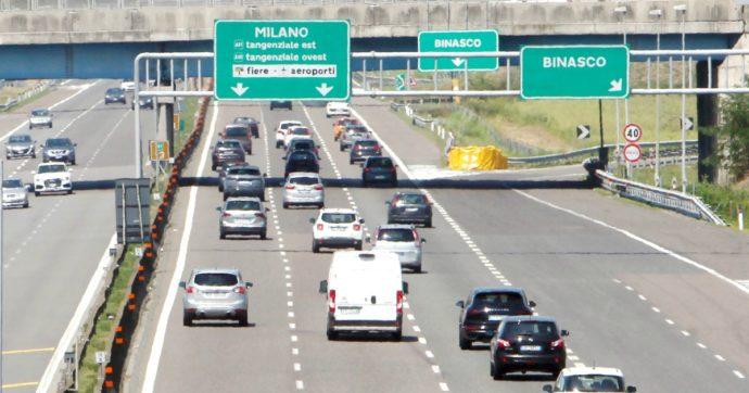 Autostrade, trattative in stallo tra Cdp e i Benetton che ora vogliono vendere al miglior offerente