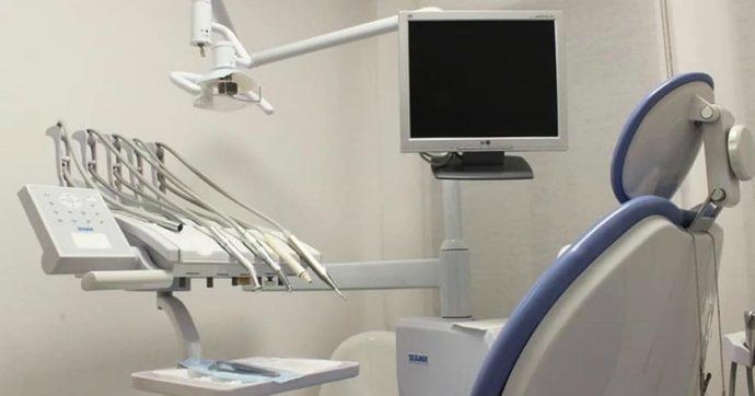 Muore a 15 anni dopo un intervento di routine per mettere l'apparecchio ai denti