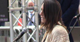 """Morandi, due anni dopo. Parenti delle vittime: """"Mettere all'angolo il sistema marcio che ha permesso il crollo di un ponte"""""""