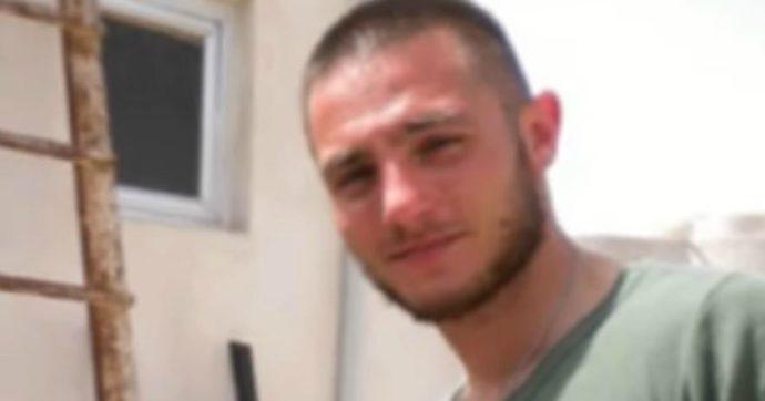 """""""A sparare fu un commilitone"""": la perizia che ribalta le ipotesi sulla morte di David Tobini, il parà ucciso in battaglia in Afghanistan nel 2011"""
