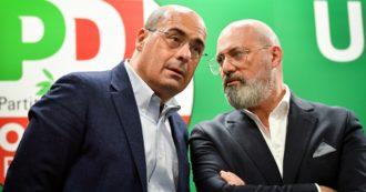 """Taglio parlamentari, il governatore Pd Bonaccini annuncia il suo sì: """"È da 30 anni che il centrosinistra propone di ridurli"""". Orfini: """"Partito si schieri per il No"""""""