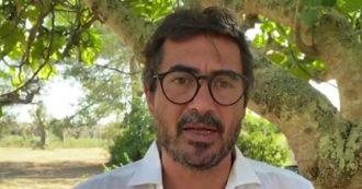'Dimissioni di Tridico? Salvini ridicolo, perché non fa dimettere i suoi?': l'attacco di Fratoianni. 'Ora i nomi di aziende che hanno truffato su Cig'