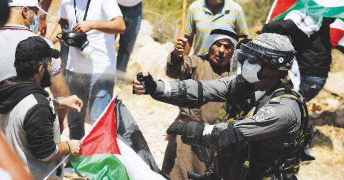 Giornata mondiale della salute, Israele va veloce coi vaccini ma lascia indietro la Palestina