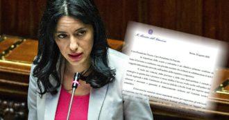 """Scuola, la lettera della ministra Azzolina per sollecitare gli enti locali: """"Serve sforzo decisivo di collaborazione per il rientro in classe"""""""