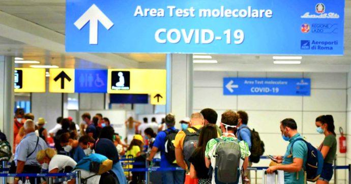 Covid 19, i piani antiepidemia lasciati nei cassetti. Anche dal governo Renzi. L'inchiesta su FQ MillenniuM in edicola
