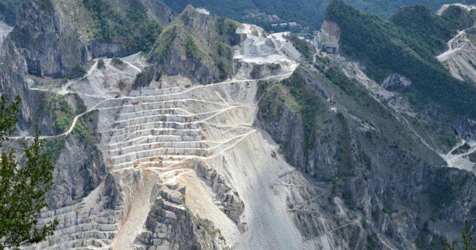 Regionali Toscana, le Alpi Apuane dimenticate dai programmi elettorali. Eppure le cave sono un problema – LA LETTERA