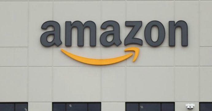 Amazon sotto indagine in Germania: avrebbe bloccato chi speculava sui prezzi di mascherine e disinfettanti