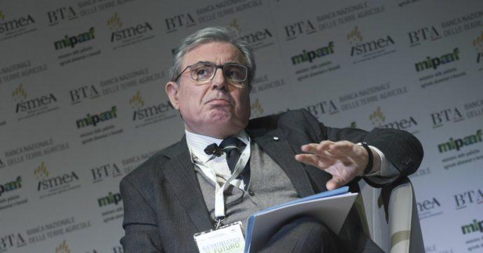 Viminale, s'insedia il nuovo capo di gabinetto: è Bruno Frattasi. All'Agenzia per i beni confiscati va Bruno Corda