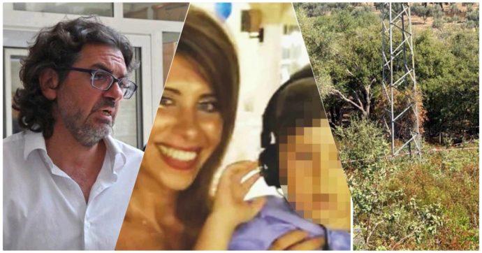 Viviana Parisi, tutti gli interrogativi 15 giorni dopo: la scomparsa del piccolo Gioele, la morte della donna e le condizioni del cadavere