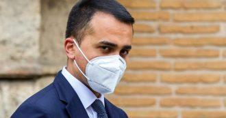 Pomigliano, c'è l'accordo M5s-Pd: Del Mastro il candidato sindaco nella città di Di Maio