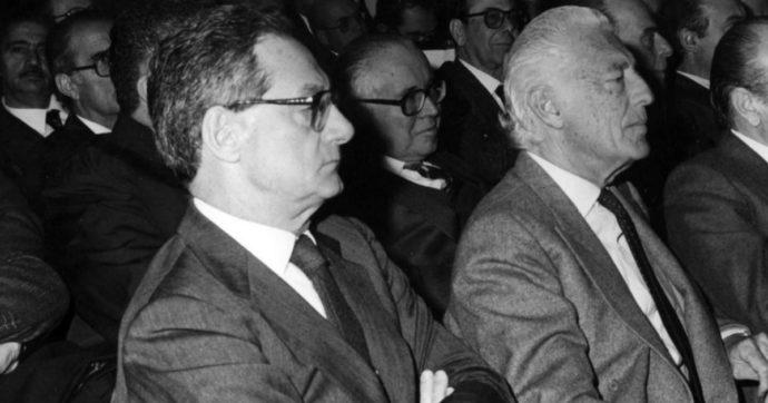Cesare Romiti, una lunga carriera ma anche errori. Dal declino Fiat al disastro Hdp ai guai con Mani Pulite (e l'Avvocato lo ammise)