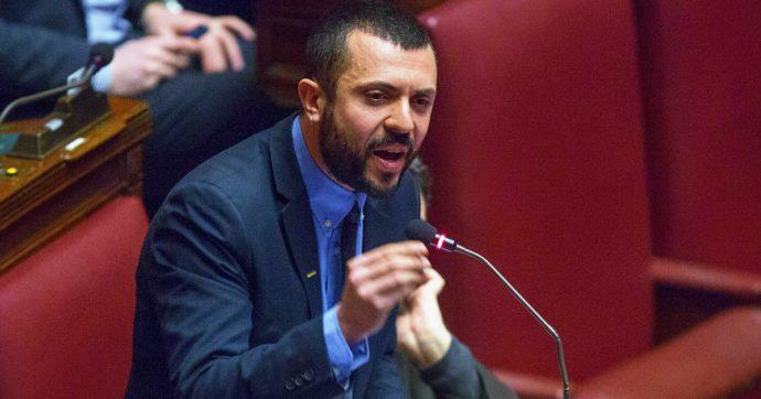 """Regionali Puglia, esponenti locali M5s contro ogni accordo. D'Ambrosio: """"Capisco l'esigenza di Conte, ma Emiliano e Fitto sono stessa cosa"""""""