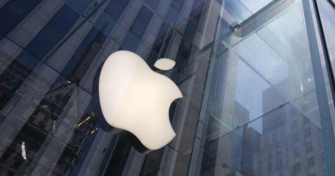 Nuovi Apple iPad 8 e iPad Air 4, tablet di fascia media con funzioni da top gamma