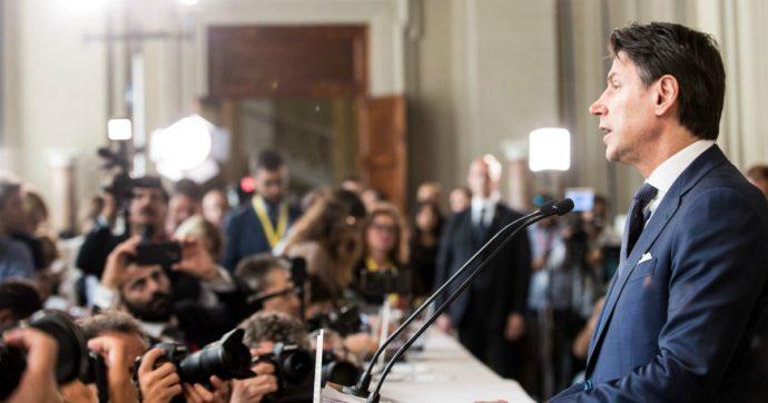 Un anno fa cadeva il governo Conte 1 e nasceva un nuovo leader politico. Il voto di settembre dirà quanto valgono i partiti che lo sostengono