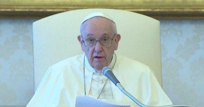 Vaticano, contagiato il cardinale Tagle: il 29 agosto era stato ricevuto da Papa Francesco