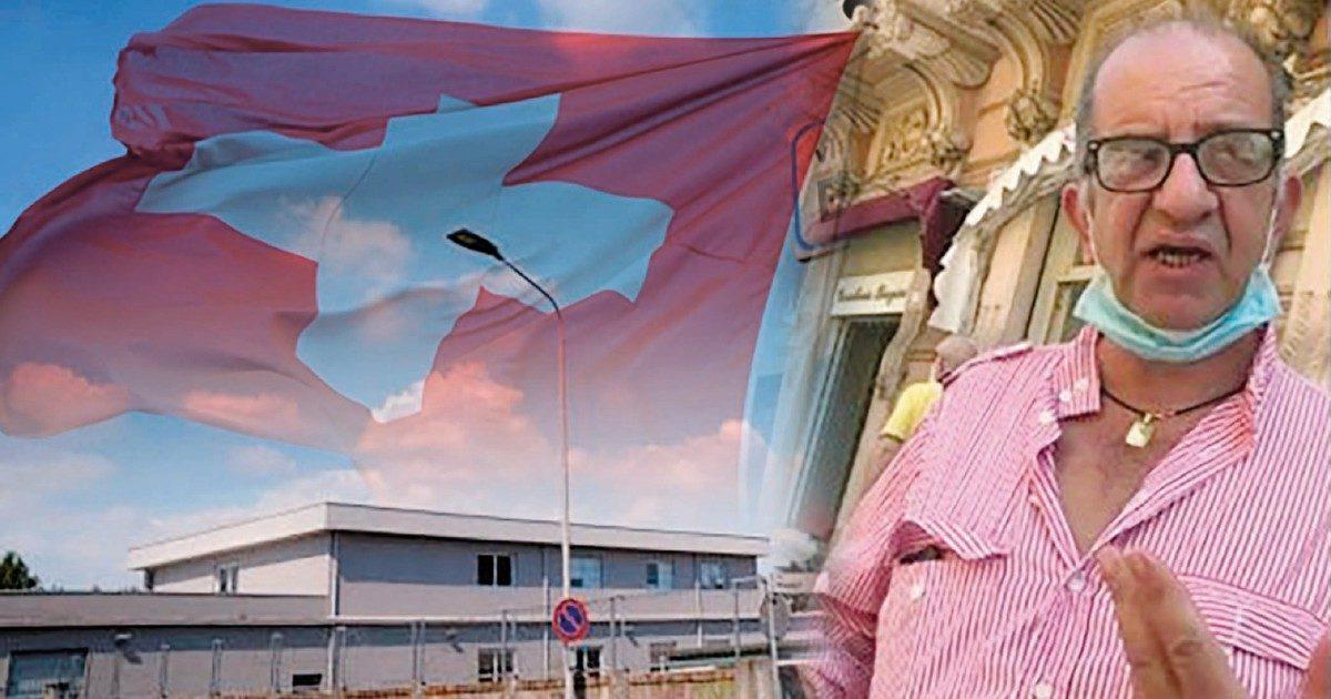 Lega, caccia ai soldi della Film Commission: una pista dalla Svizzera arriva a Panama