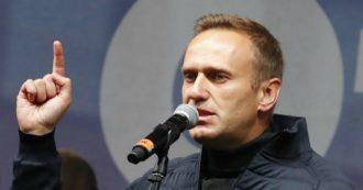 Russia, caso Navalny: chi sono i veri mandanti e perché si vuole zittire l'oppositore di Putin