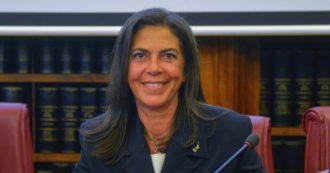 Lega sospende la senatrice Casolati: ha preso bonus di 1.500 euro della Regione Piemonte. Gioielleria con 100mila euro di reddito: chi è
