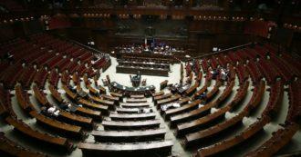 Taglio dei parlamentari, perché Sì