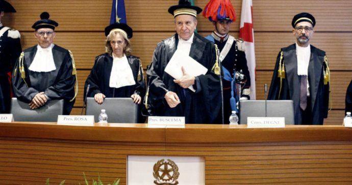 La Corte dei Conti boccia il governo sulla riforma della responsabilità per danno erariale