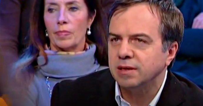 """Menichini nuovo portavoce di Gualtieri: il maratoneta romanista ex direttore di """"Europa"""" ed ex capo dell'ufficio stampa della Camera"""