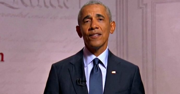 "Morta Sarah Obama, la nonna di Barack Obama: ""Siamo devastati"""