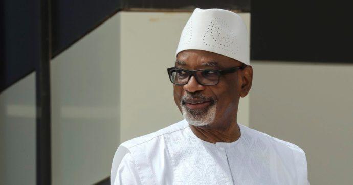 Nuovo colpo di Stato militare in Mali. Arrestati il presidente e il primo ministro dopo il rimpasto di governo