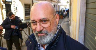 """Pd-M5s, Bonaccini d'accordo con Di Maio: """"Sue parole condivisibili. Naturale che forze di governo provino a collaborare sul territorio"""""""