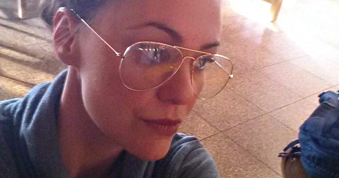 Sabrina Beccalli, dopo l'interrogatorio di Pasini si cerca in una roggia il corpo della 39enne scomparsa a Crema